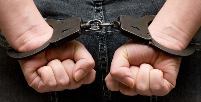 Hempstead NY Bail Bondsman